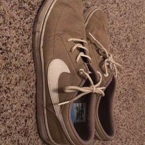Nike Shoes - Nike Men's Shoes